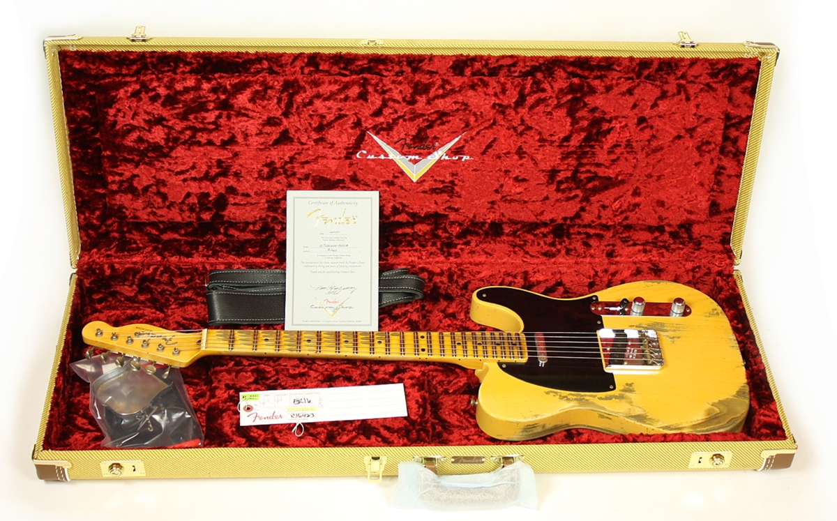Ungewöhnlich Fender Pickup Verkabelung Bilder - Elektrische ...