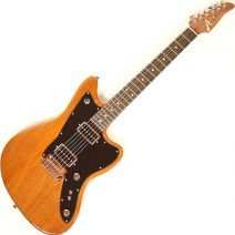 2017 Tom Anderson Raven Superbird