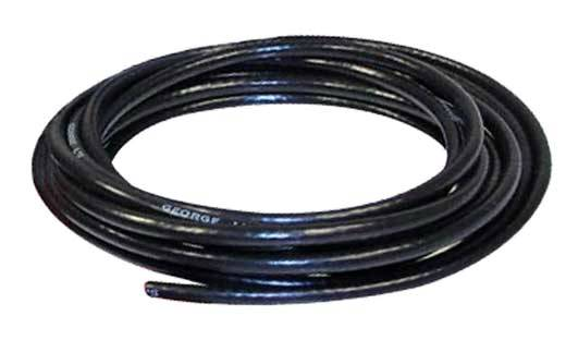 .225 cable