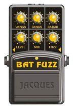Batt Fuzz