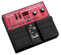 Boss RC-30 Looper