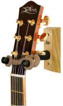 CC01 Wall guitar hanger