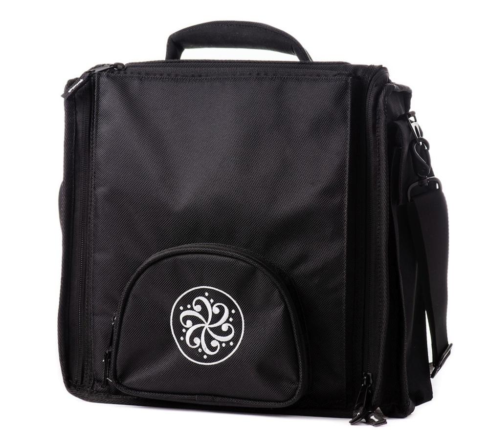 Darkglass Microtubes Bag