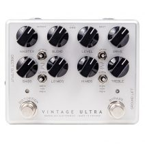 Darkglass Microtubes Vintage Ultra