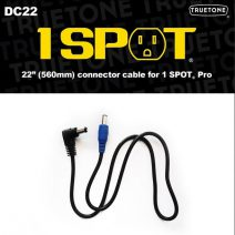 DC22 cable