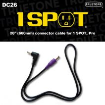 DC26 cable