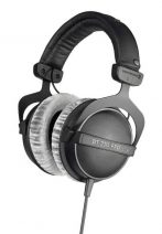 DT 770 Pro Headphone