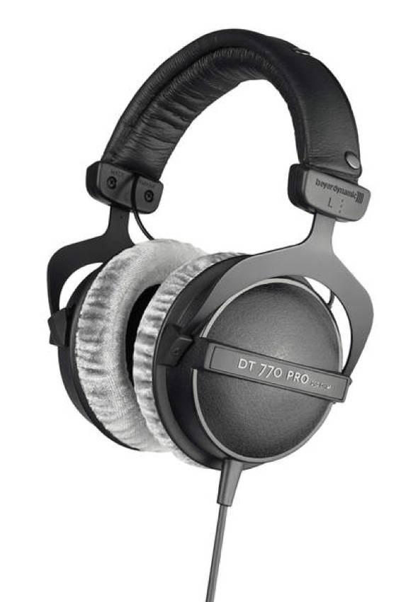 DT 770 Pro Headphone