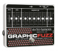 EH Graphic Fuzz 0