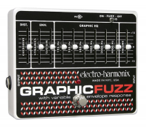 EH Graphic Fuzz