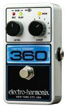 EH looper 360