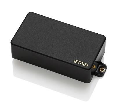 EMG 85X