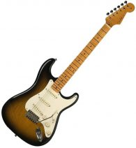 2005 Eric Johnson signature Stratocaster