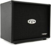 EVH 5150 112ST 1×12» cabinet