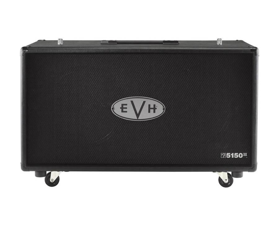 EVH 5150 212 cabinet