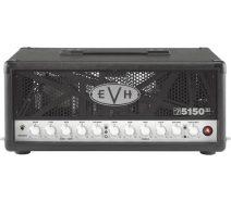 EVH 5150 50 watts head