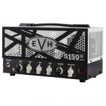 EVH 5150III 15W LBX-II Head