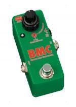 EWS Bass Mid Control BMC