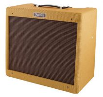 Fender Blues Junior C12N