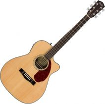 Fender CC140SCE