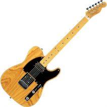 Fender FSR 52 Telecaster® Special