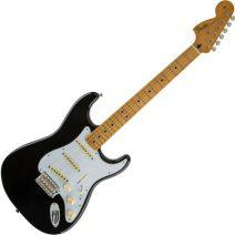 Fender Jimi Hendrix Signature Stratocaster