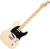 Fender Telecaster American Special Vintage Blond