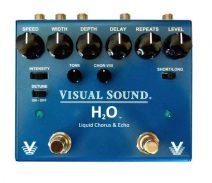 H2O Version 3 V3H2O