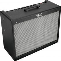 Hot Rod Deluxe III amp