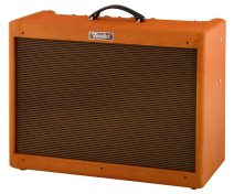 Hot Rod Deluxe III FSR Lacquered Tweed