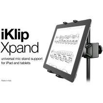iKlip Xpand