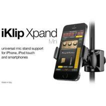 iKlip Xpand Mini
