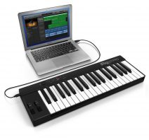 iRig Keys 37 PRO USB