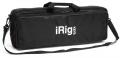 iRig KEYS PRO Travel Bag 0