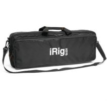 iRig KEYS PRO Travel Bag