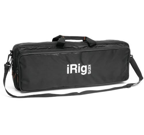 iRig KEYS PRO Travel Bag