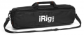 iRig KEYS Travel Bag 0