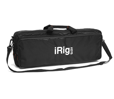 iRig KEYS Travel Bag