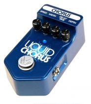Liquid Chorus