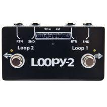 Loopy 2