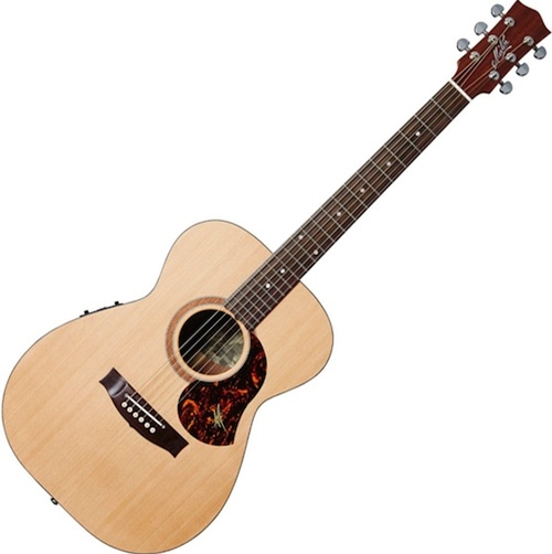 Maton SRS808 Solid Road Serie OM
