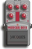 Mercer Box 2
