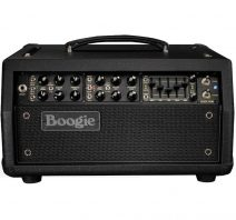 Mesa/Boogie Mark Five 25