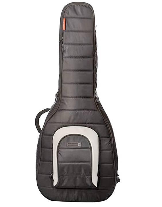 Mono case M80-AD Acoustic guitar
