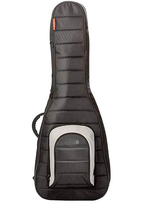Mono case M80-EG Guitar bag