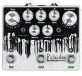 Palisades Overdrive 0