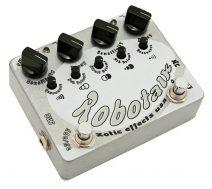 Xotic Robotalk 2