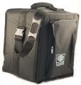 Schertler Bag for Unico 0
