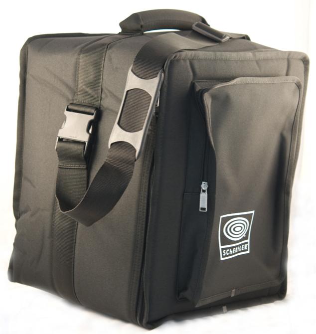 Schertler Bag for Unico