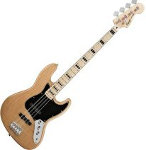 Squier Vintage Modified 70's Jazz Bass